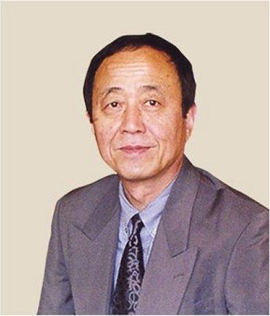 katsuyoshi1